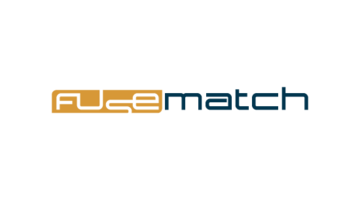 Logo for Fusematch.com