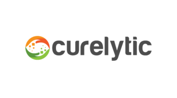 Logo for Curelytic.com