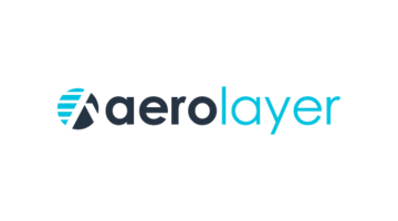 Logo for Aerolayer.com