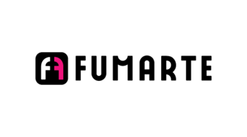 Logo for Fumarte.com