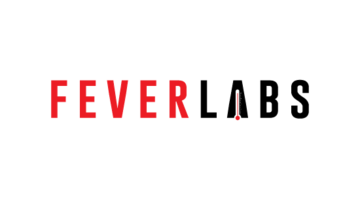 Logo for Feverlabs.com