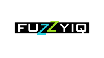 Logo for Fuzzyiq.com