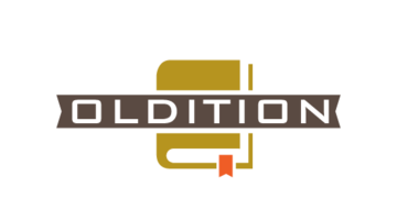 Logo for Oldition.com