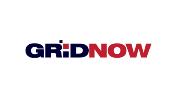 Logo for Gridnow.com