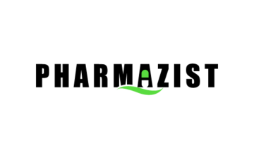 Logo for Pharmazist.com