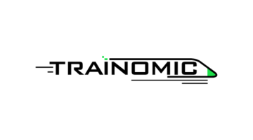 Logo for Trainomic.com