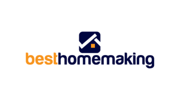 Logo for Besthomemaking.com