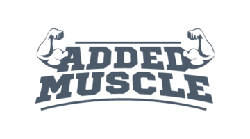Logo for Addedmuscle.com