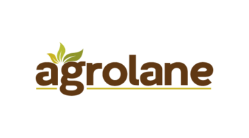 Logo for Agrolane.com