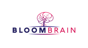Logo for Bloombrain.com