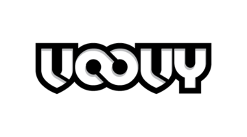Logo for Voovy.com