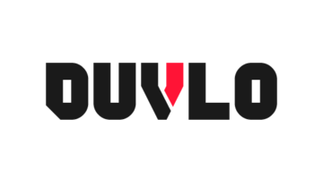 Logo for Duvlo.com