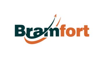 Logo for Bramfort.com