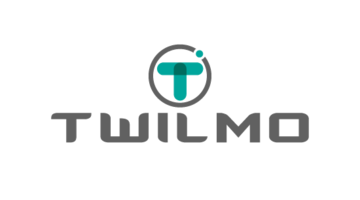 Logo for Twilmo.com