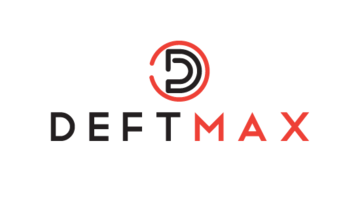Logo for Deftmax.com