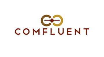 Logo for Comfluent.com