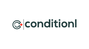 Logo for Conditionl.com