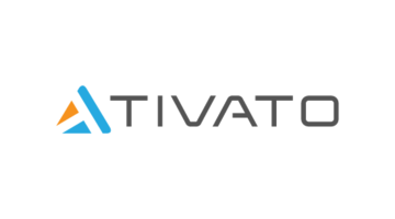 Logo for Tivato.com