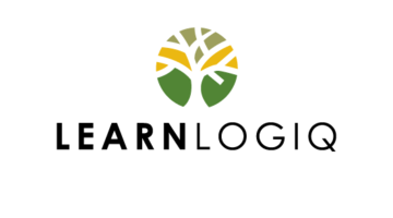 Logo for Learnlogiq.com