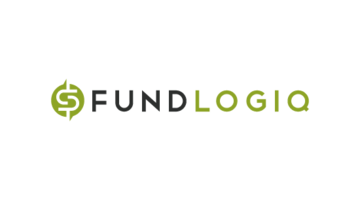 Logo for Fundlogiq.com