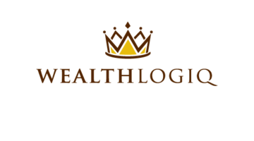 Logo for Wealthlogiq.com
