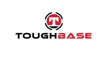 Logo for Toughbase.com