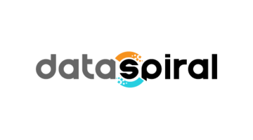 Logo for Dataspiral.com