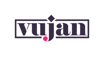 Logo for Vujan.com