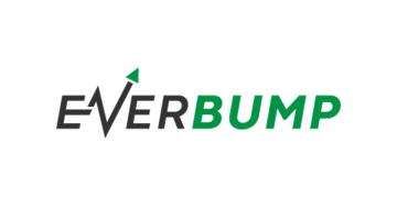 Logo for Everbump.com