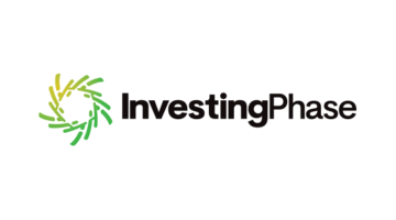 Logo for Investingphase.com
