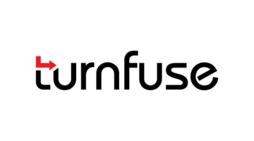 Logo for Turnfuse.com