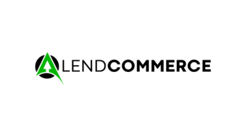 Logo for Lendcommerce.com