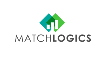 Logo for Matchlogics.com