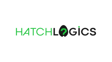 Logo for Hatchlogics.com