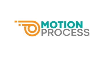 Logo for Motionprocess.com