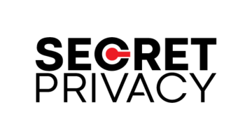 Logo for Secretprivacy.com