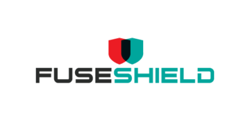 Logo for Fuseshield.com