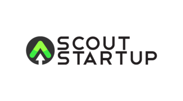 Logo for Scoutstartup.com