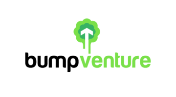 Logo for Bumpventure.com