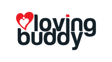 Logo for Lovingbuddy.com