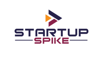 Logo for Startupspike.com
