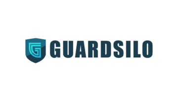Logo for Guardsilo.com