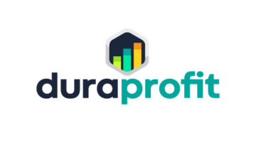 Logo for Duraprofit.com