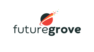 Logo for Futuregrove.com