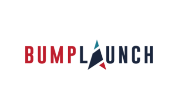 Logo for Bumplaunch.com