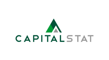 Logo for Capitalstat.com