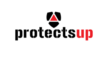 Logo for Protectsup.com