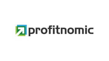Logo for Profitnomic.com