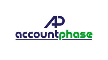 Logo for Accountphase.com