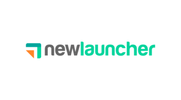 Logo for Newlauncher.com